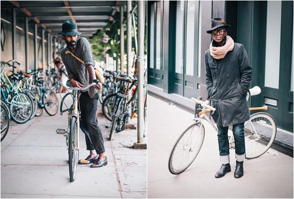 new-york-bike-style-8.jpg