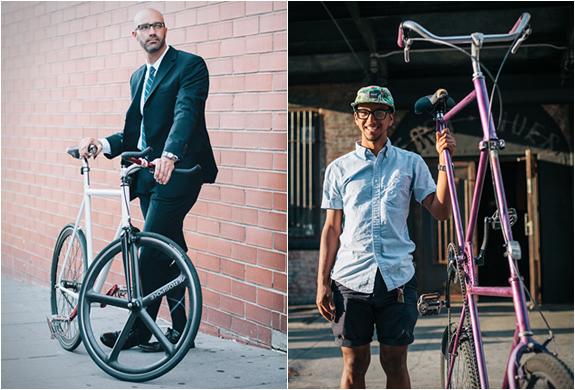 new-york-bike-style-9.jpg