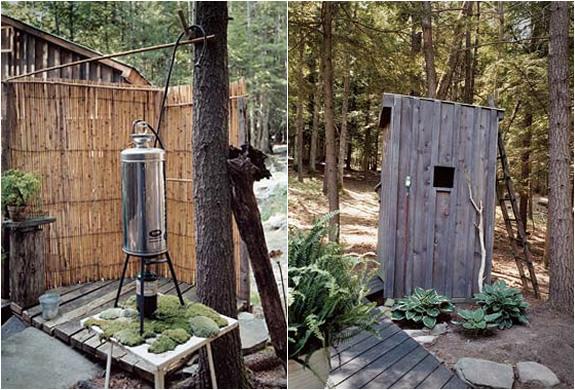 new-york-cabin-woods-4.jpg | Image