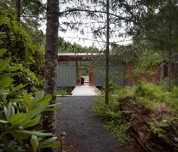 newberg-residence-2.jpg | Image