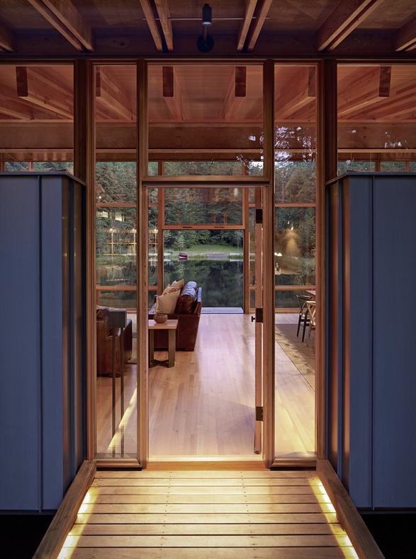 newberg-residence-4.jpg | Image