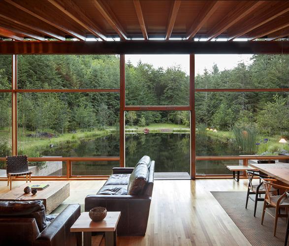 newberg-residence-5.jpg | Image