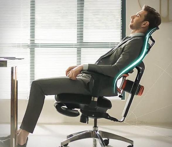 newtral-ergonomic-chair-2.jpg | Image