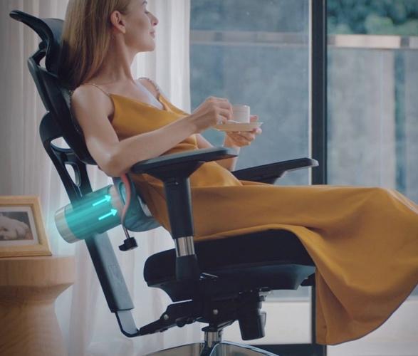 newtral-ergonomic-chair-4.jpg | Image