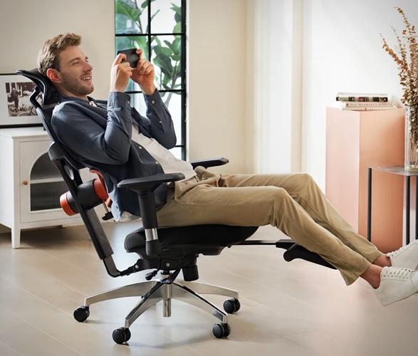 newtral-ergonomic-chair-5.jpg
