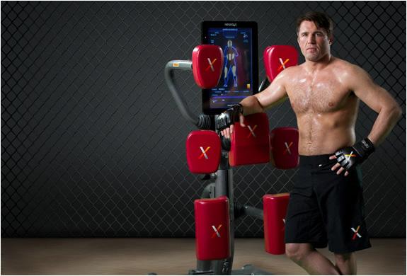 nexersys-boxing-unit-2.jpg | Image
