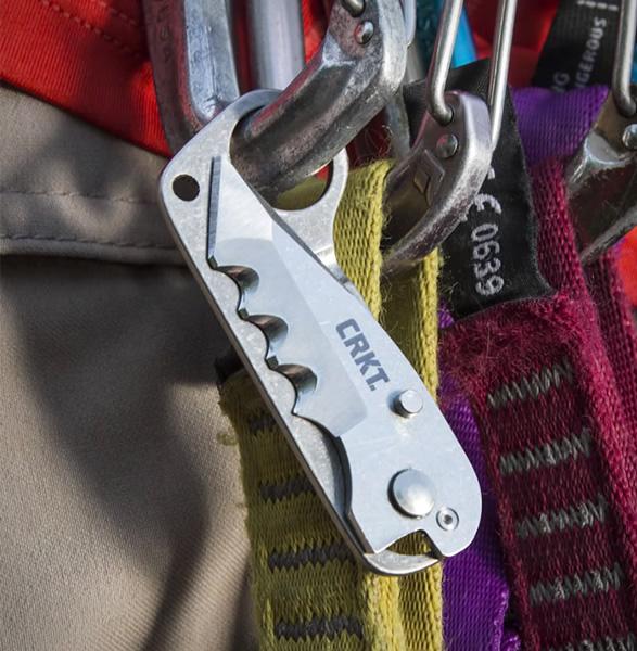 niad-climbers-knife-5.jpg | Image