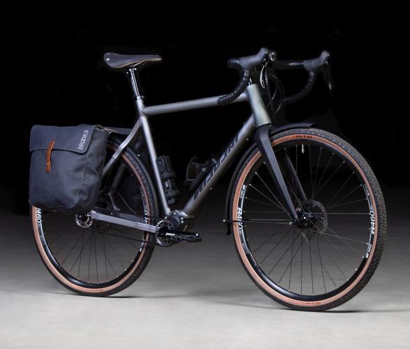 nicolai-argon-cx-pinion-commuter-bike-1.jpg | Image