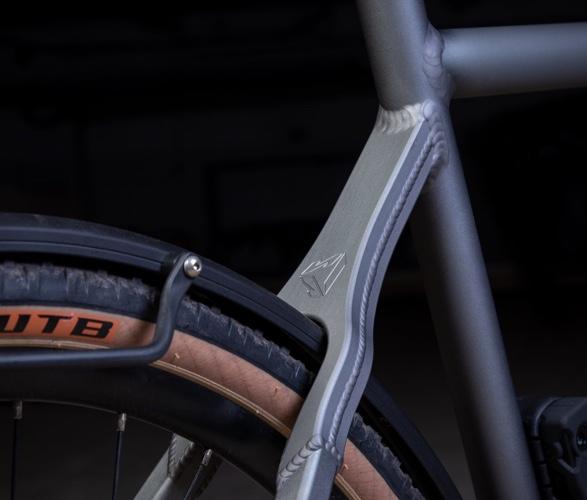 nicolai-argon-cx-pinion-commuter-bike-4.jpg | Image