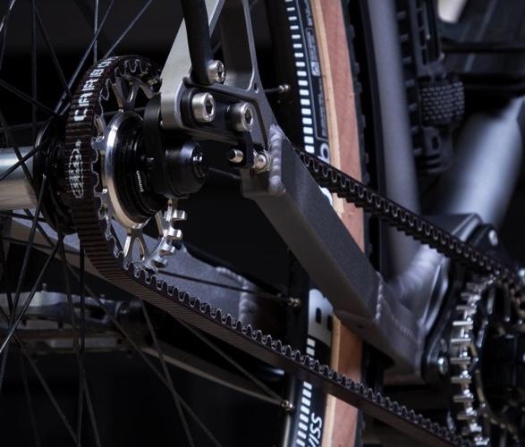 nicolai-argon-cx-pinion-commuter-bike-7.jpg