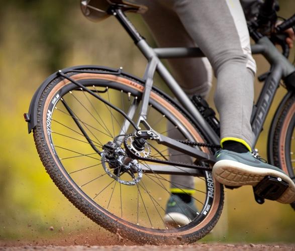 nicolai-argon-cx-pinion-commuter-bike-8.jpg