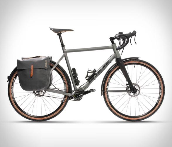 nicolai-argon-cx-pinion-commuter-bike-9.jpg