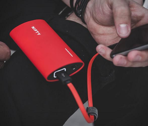 nifty-mobile-charger-2.jpg | Image