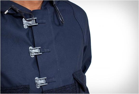 nigel-cabourn-cameraman-jacket-2.jpg | Image