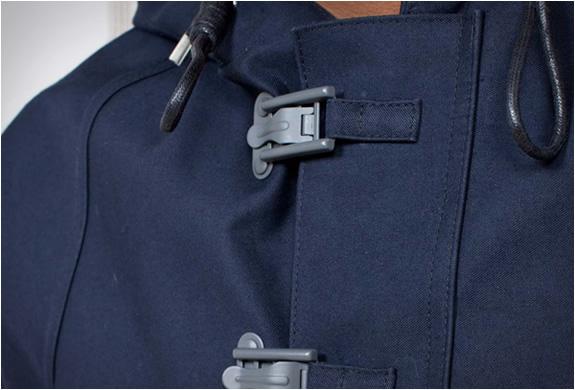 nigel-cabourn-cameraman-jacket-3.jpg | Image