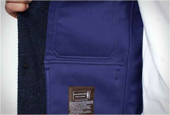 nigel-cabourn-cameraman-jacket-4.jpg | Image