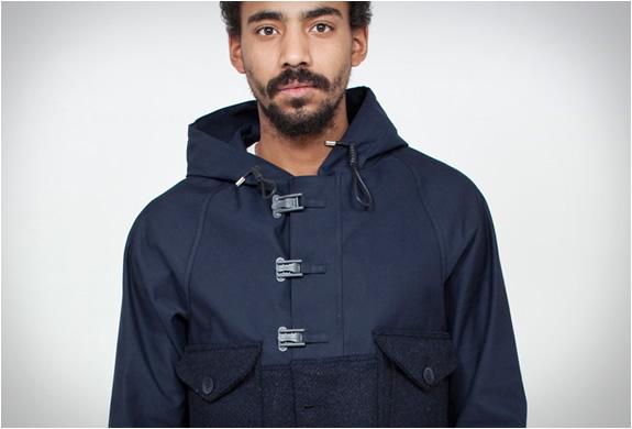nigel-cabourn-cameraman-jacket-5.jpg | Image