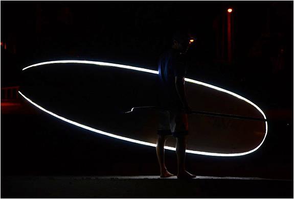 nightsup-9.jpg