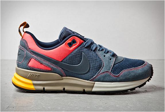 Nike Lunar Peg 89 | Image