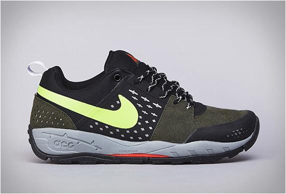 Nike Acg Alder Low | Image