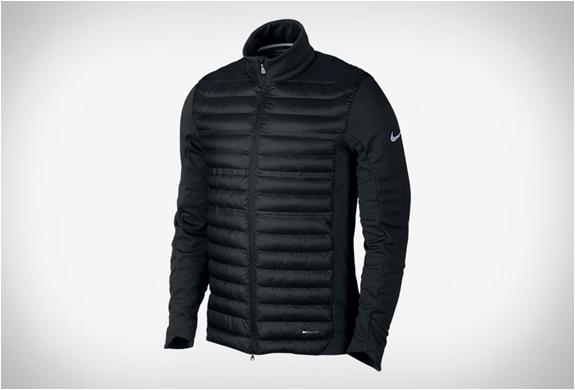 nike-aeroloft-golf-jacket-2.jpg | Image