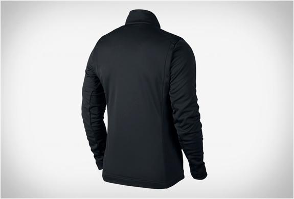 nike-aeroloft-golf-jacket-3.jpg | Image