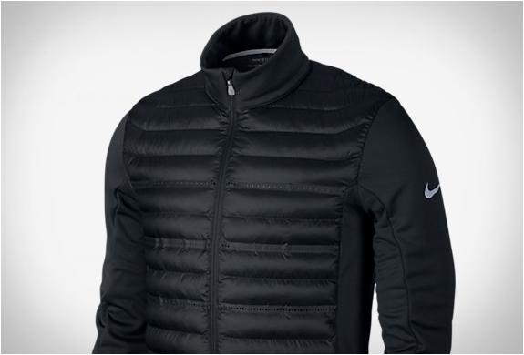 nike-aeroloft-golf-jacket-4.jpg | Image