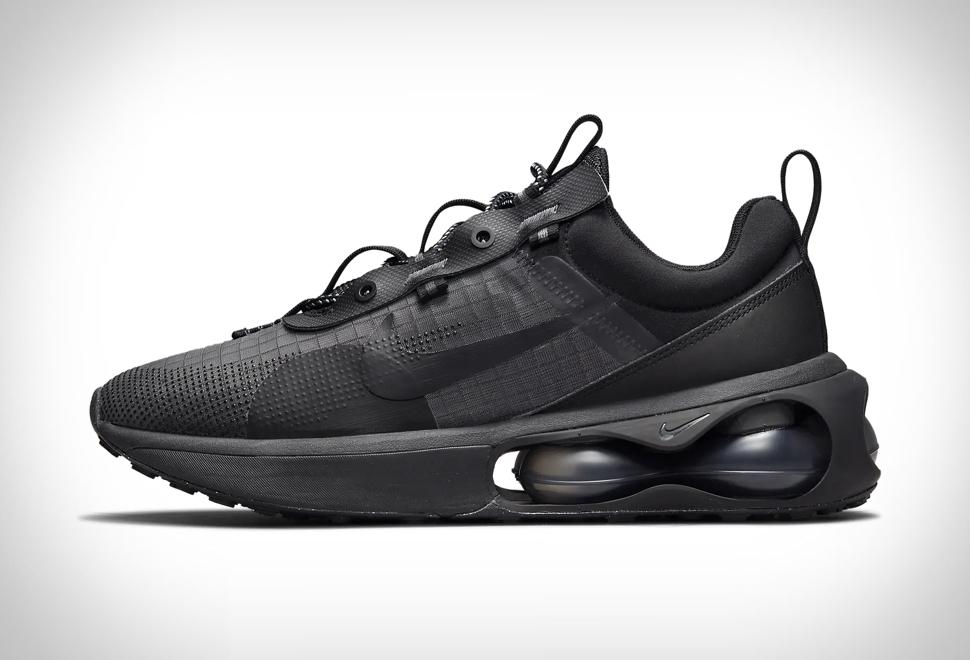 Nike Air Max 2021 | Image