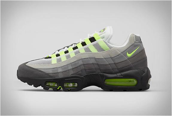 Nike Air Max 95 Og | Image