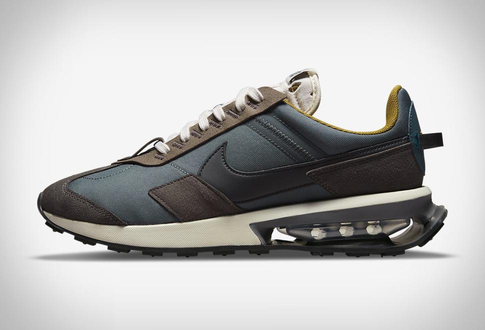 Nike Air Max Pre-Day LX | Image