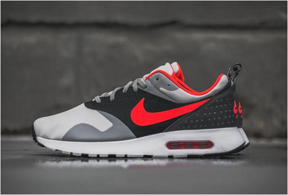 Nike Air Max Tavas | Image