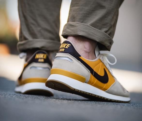 nike-air-vortex-beige-yellow-3.jpg | Image