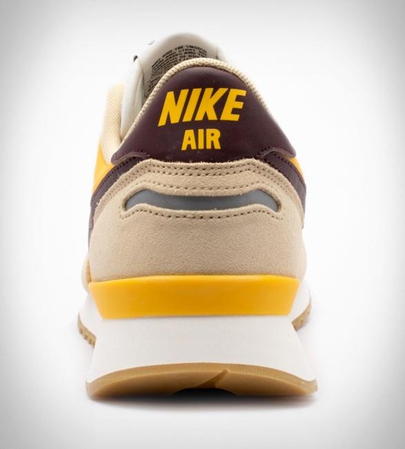 nike-air-vortex-beige-yellow-4.jpg | Image