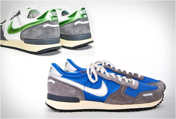 Nike Air Vortex Vintage | Image