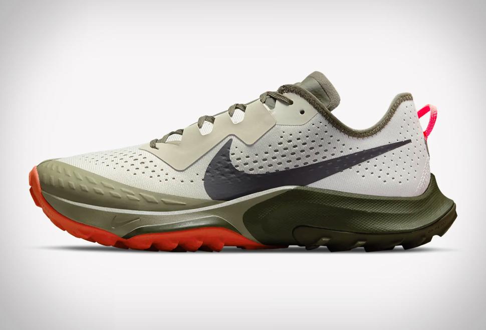 Nike Air Zoom Terra Kiger 7 | Image