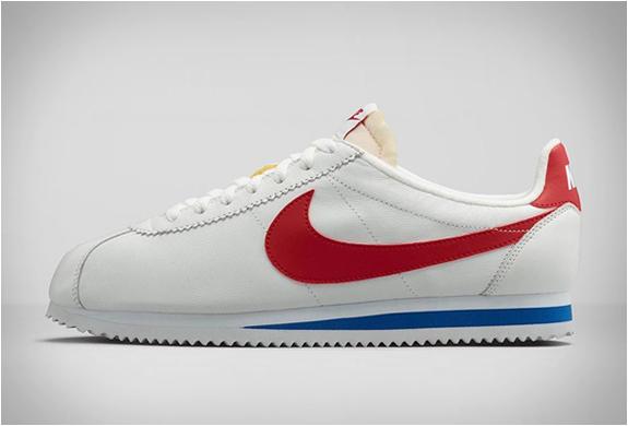 Nike Classic Cortez | Image