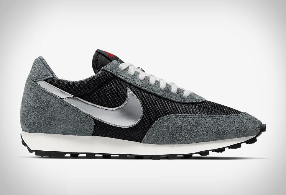 Nike Daybreak SP | Image
