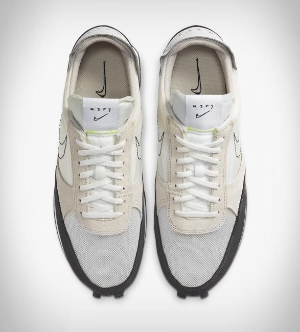 nike-daybreak-type-sneaker-4.jpg | Image
