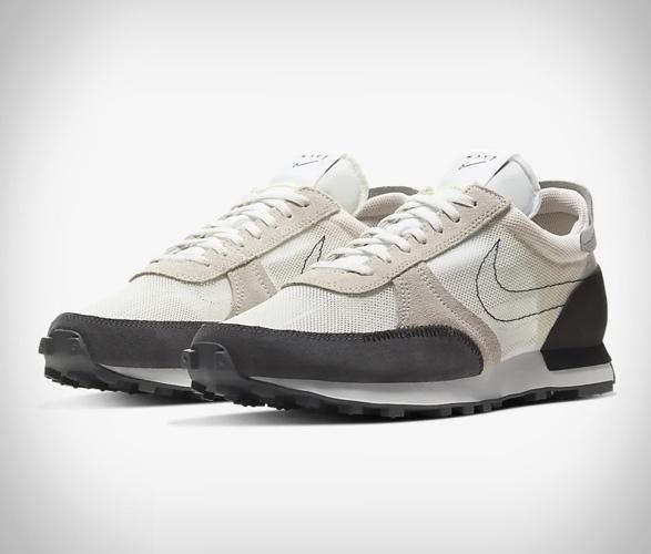 nike-daybreak-type-sneaker-6.jpg