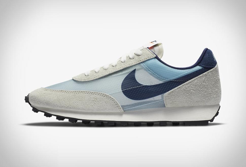 Nike DBreak SP | Image