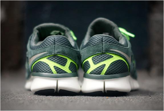 nike-free-run-2-vintage-green-5.jpg | Image