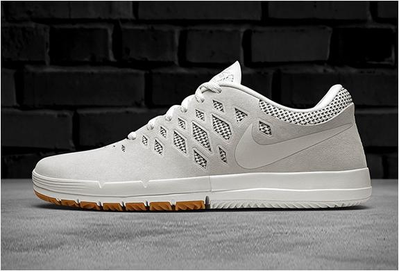 Nike Free Sb Premium | Image