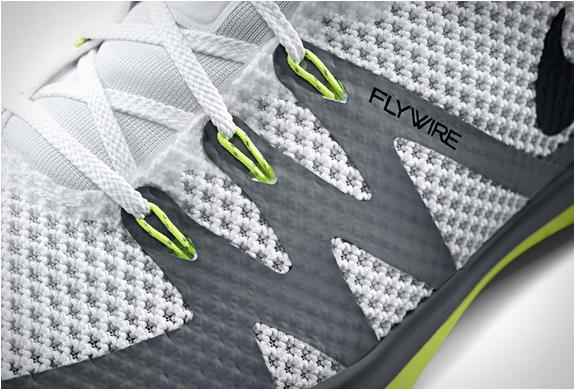 nike-free-trainer-3-4.jpg | Image