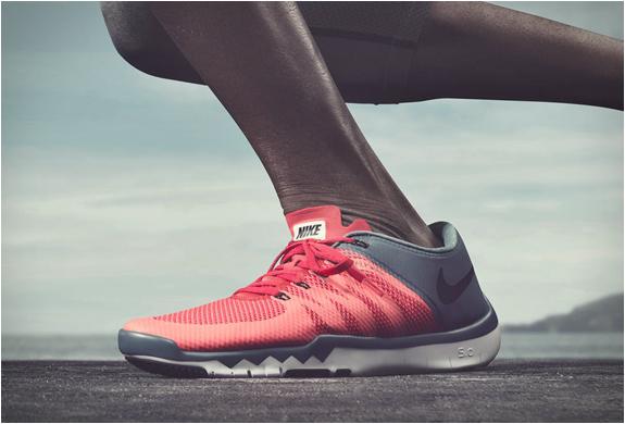 Nike Free Trainer 5.0 | Image
