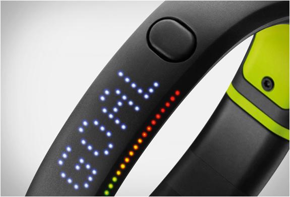 nike-fuelband-se-3.jpg | Image