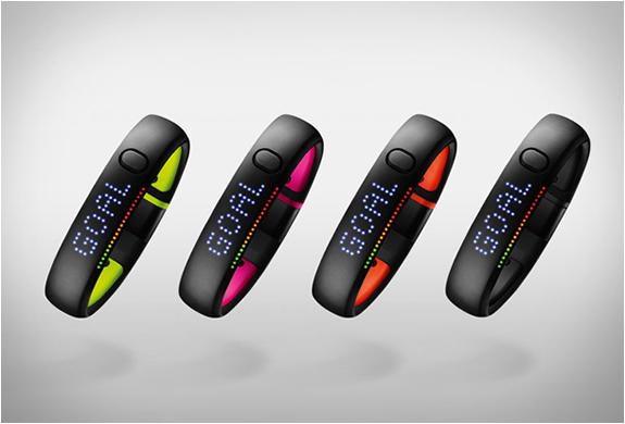 nike-fuelband-se-5.jpg | Image