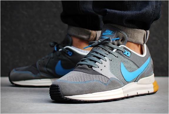 Nike Lunar Pegasus 89 | Image