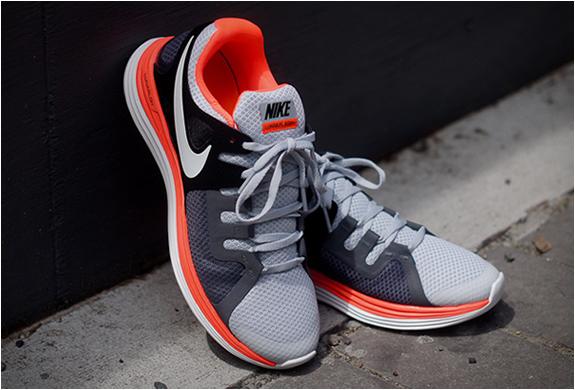 Nike Lunarflash | Image
