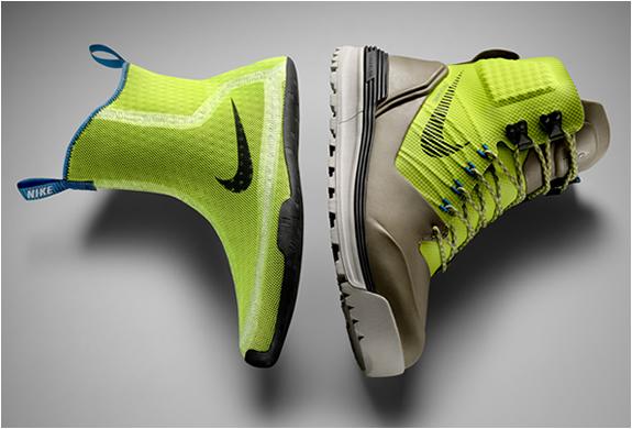 Nike Lunarterra Arktos | Image