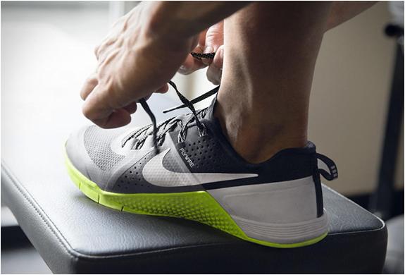 Nike Metcon 1 | Image